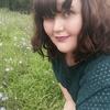 Елена Константинова, 26, г.Орел