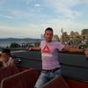 Степан, 28, г.Долина
