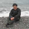 ветер, 54, г.Ашхабад