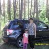 Татьяна, 30, г.Царичанка