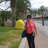 Ирина, 57, г.Воронеж