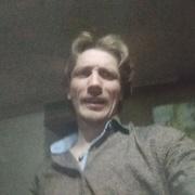 Сергей 31 Красноярск