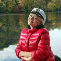 Нина, 58 лет, Дева, Москва