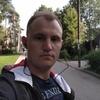Александр Русов, 25, г.Мурманск