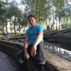 Сергей, 42, г.Верхнедвинск