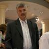игорь, 53, г.Лысьва