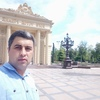 Сулаймон, 35, г.Душанбе