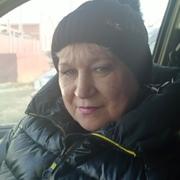 зиля 54 года (Козерог) Нижнекамск