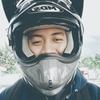 Stiven, 21, г.Джакарта
