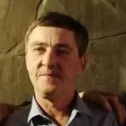 Сергей 55 Липецк