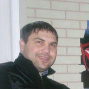 Владимир Захарков 44 года (Рыбы) Красноярск