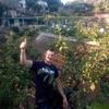 Vadim, 27, Lisbon