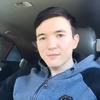Tima, 24, г.Усть-Каменогорск
