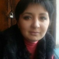 Юлия, 31 год, Лев, Одесса