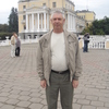 Aleksandr, 61, Ruza