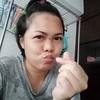 Avisala, 37, г.Сингапур