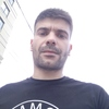 Vladimir, 31, г.Ирпень