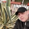 Александр, 42, г.Сочи