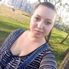 Анюта, 22, г.Киев