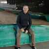 Юрий Кузнецов, 42, г.Солнечногорск