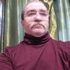Сергей Балашёв, 53, г.Самара