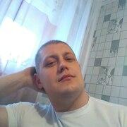 Андрей 33 Дрогичин