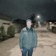 Азиат 31 Ташкент