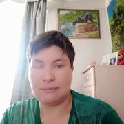 Виктория 31 год (Стрелец) Акша