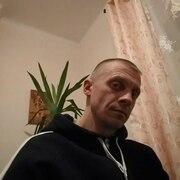 Олег 44 Симферополь