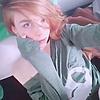 Sasha, 19, г.Москва