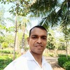 Rakesh Malekar, 39, г.Мумбаи