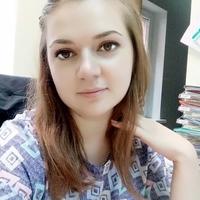 Екатерина, 26 лет, Весы, Петропавловск