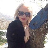 Соня, 48 лет, Водолей, Запорожье