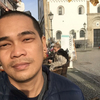 rem, 31, г.Манила