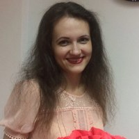 Aнна, 27 лет, Стрелец, Волгоград