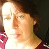 Marina, 50, Aleksandro-Nevskij