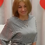 Аурелия 55 лет (Лев) Бельцы