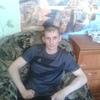 Дмитрий, 31, г.Кыштым