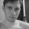 SERGantZ, 36, Sovetsky