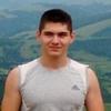 Миша, 19, г.Берегово