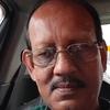 khukan, 53, г.Дели