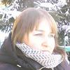 Ольга, 32, г.Челябинск
