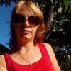 Yulya, 40, Novoukrainka