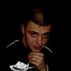 Vasian, 33, г.Вырица