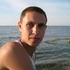 Артем, 34, г.Светловодск