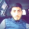 Giga, 26, г.Кутаиси