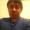 Алик, 50, г.Актобе (Актюбинск)