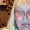 Надя Зыбина, 61, г.Орел