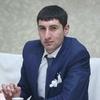 Vahan, 25, г.Ереван