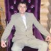 Сергій, 39, г.Ровно